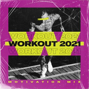 workout-2021-cd-album.jpg